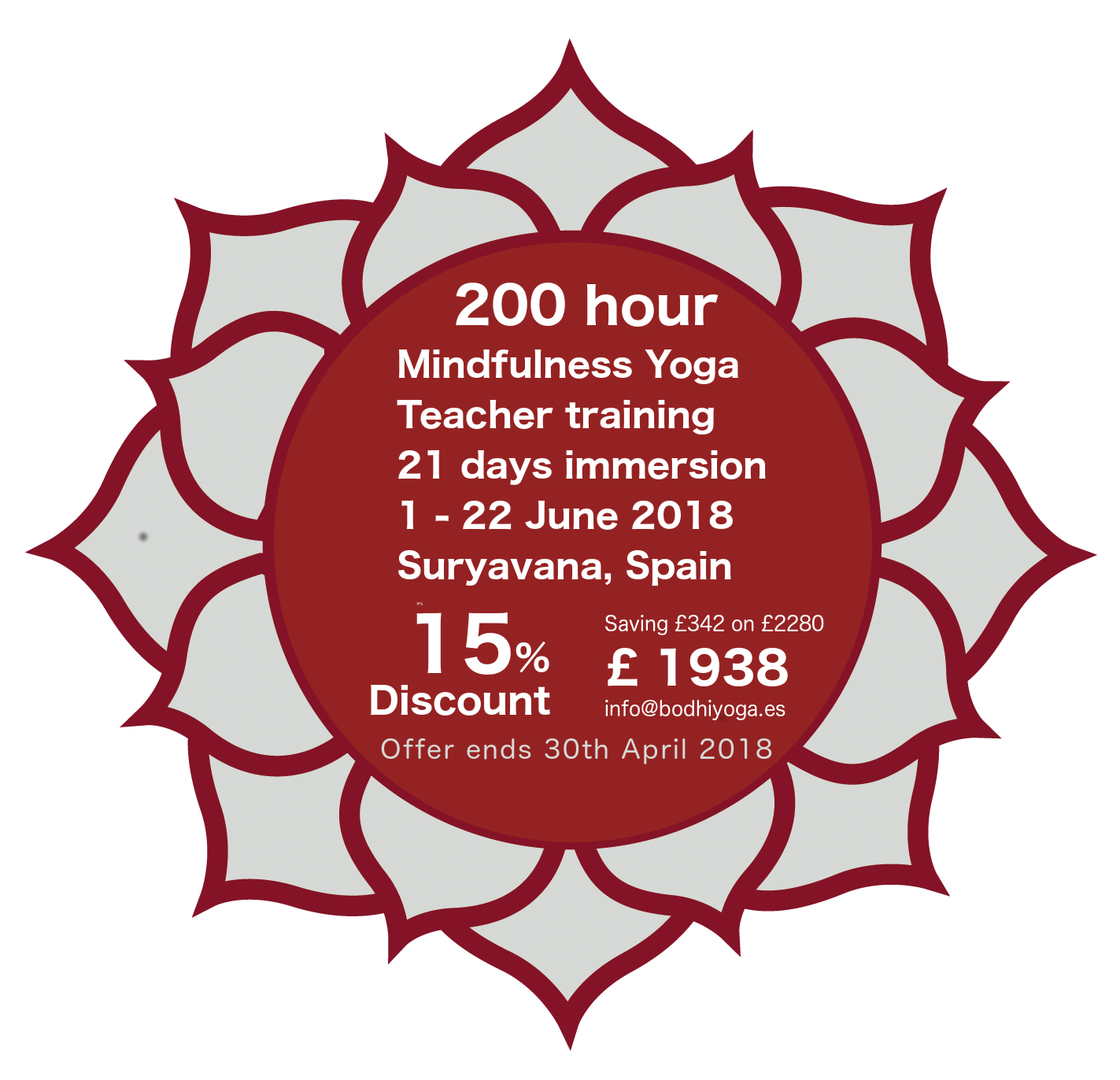 bodhiyoga-mindfulness-yoga-teacher-training-200-hour-immersion
